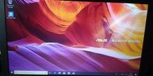 Instalar MAX10 junto a Windows10