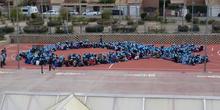 Día Mundial del Autismo 11