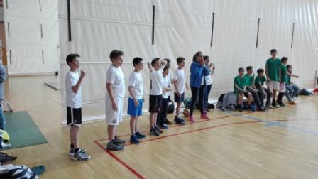 2017_03_28_Olimpiadas Escolares_Baloncesto_Fernando de los Rios