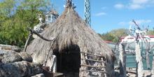 SALIDA A GRANJA ESCUELA EL PALOMAR (Chapinería ) 19