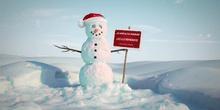 Se acercan las Navidades...¿estáis preparados? CPB Antonio Machado Colmenar
