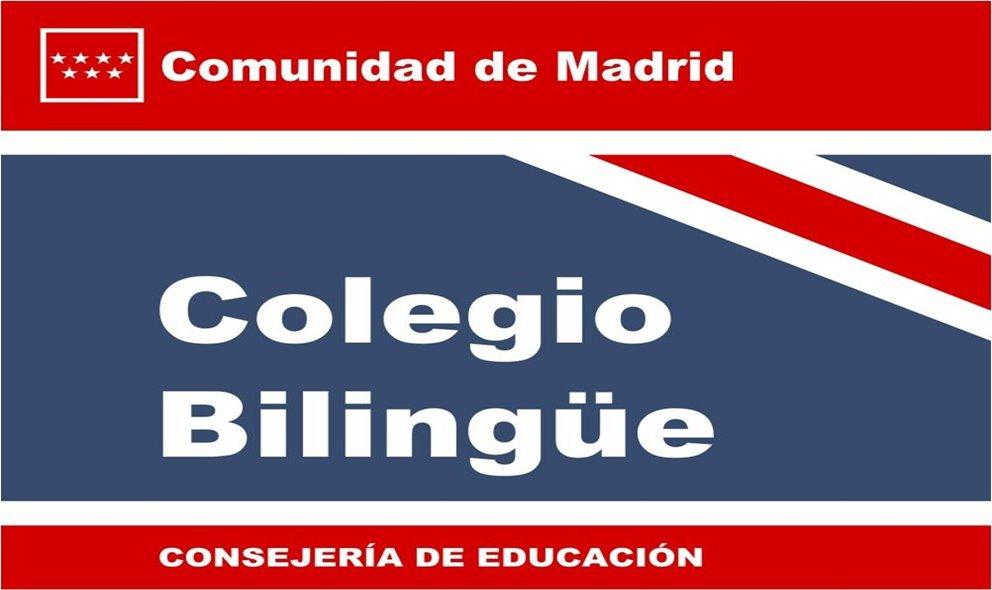 Somos bilingües