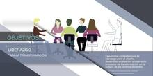Objetivos del curso Transformación digital de tu centro