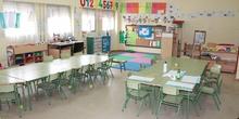 fotos aulas