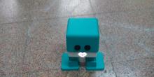 Varios (v. ancha) #cervanbot (contenido grabado por alumnos)