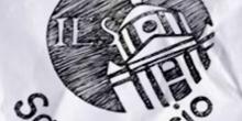 Logo_IES_San_Nicasio