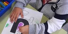 2019_09_23_Infantil 4 A recibe al Rey U_CEIP FDLR_Las Rozas 5