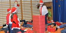 Festival de Navidad 3 24