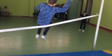 Atletismo  12