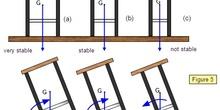 img_46_24_three_stools_tilted