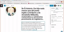 Wordpress 2: páginas con plantilla y blogs