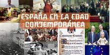 Anteriormente en la historia de España