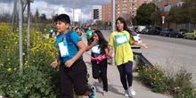 Carrera Solidaria NUPA y UNICEF Primaria 3 8