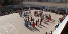 Carnavales 2013 (5ª Parte)