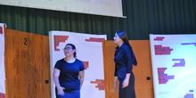 Teatro ESO curso 2018-19_2 15