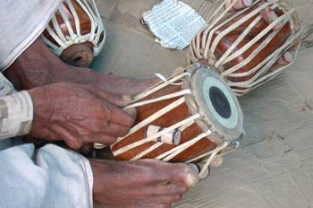 Fabricación artesanal de tabla