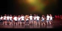 Baile Infantil 02
