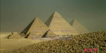 500 Years of Glory: The Great Pyramids: UNESCO Culture Sector