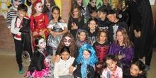 2018_10_Halloween_Quinto_CEIP FDLR_Las Rozas 5
