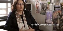 Videofragmentos para comprender la Historia 1931b. Mujeres y maestras