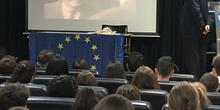 Conferencia sobre la UE (D. Eugenio Nasarre) - 14 de mayo de 2019  3