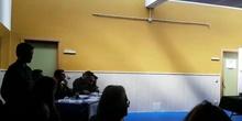 2019_04_27_Concurso Desafio Las Rozas_Presentacion_CEIP FDLR_Las Rozas