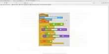teic1bac_u4: crear un programa