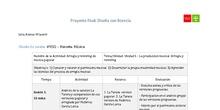 Curso Propiedad Intelectual - Trabajo Final
