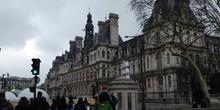 Viaje Cultural a Paris 4º ESO 7