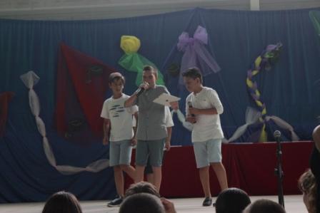 2017_06_22_Graduación Sexto_CEIP Fdo de los Ríos. 29