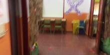 "What a Wonderfull school! CEIP Parque Eugenia de Montijo<span class=""educational"" title=""Contenido educativo""><span class=""sr-av""> - Contenido educativo</span></span>"