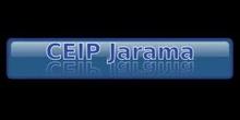 Último día del Jarama