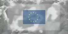 L'OLAF et la coopération internationale: les services d'enquête administrative (2/2)