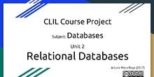 CLIL Course - Final Project