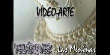 """""""VÍDEO-ARTE: VELAZQUEZ"""" Proyecto eTwinning CEIP Juan Gris de Madrid y Circolo Didáctico de Bordighera"""