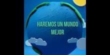 VIDEOS MENSAJES DE ÁNIMO CEIP LUIS CERNUDA