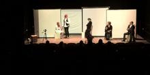 Obra de teatro LUNA de Federico García Lorca 9