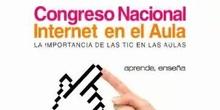 """""""Las tecnologías digitales como herramienta de inclusión en el aula"""" por D.José Enrique Fern&"""