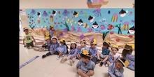 "Ed. Infantil - Semana Cultural 2020-21<span class=""educational"" title=""Contenido educativo""><span class=""sr-av""> - Contenido educativo</span></span>"