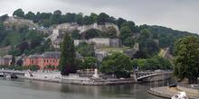 Ciudadela, Namur, Bélgica