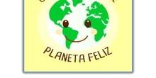 imagen consumo responsable_CEIP FDLR_Las Rozas