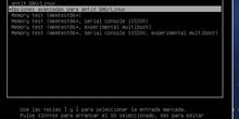 Usando Linux (antiX) -- Primera parte