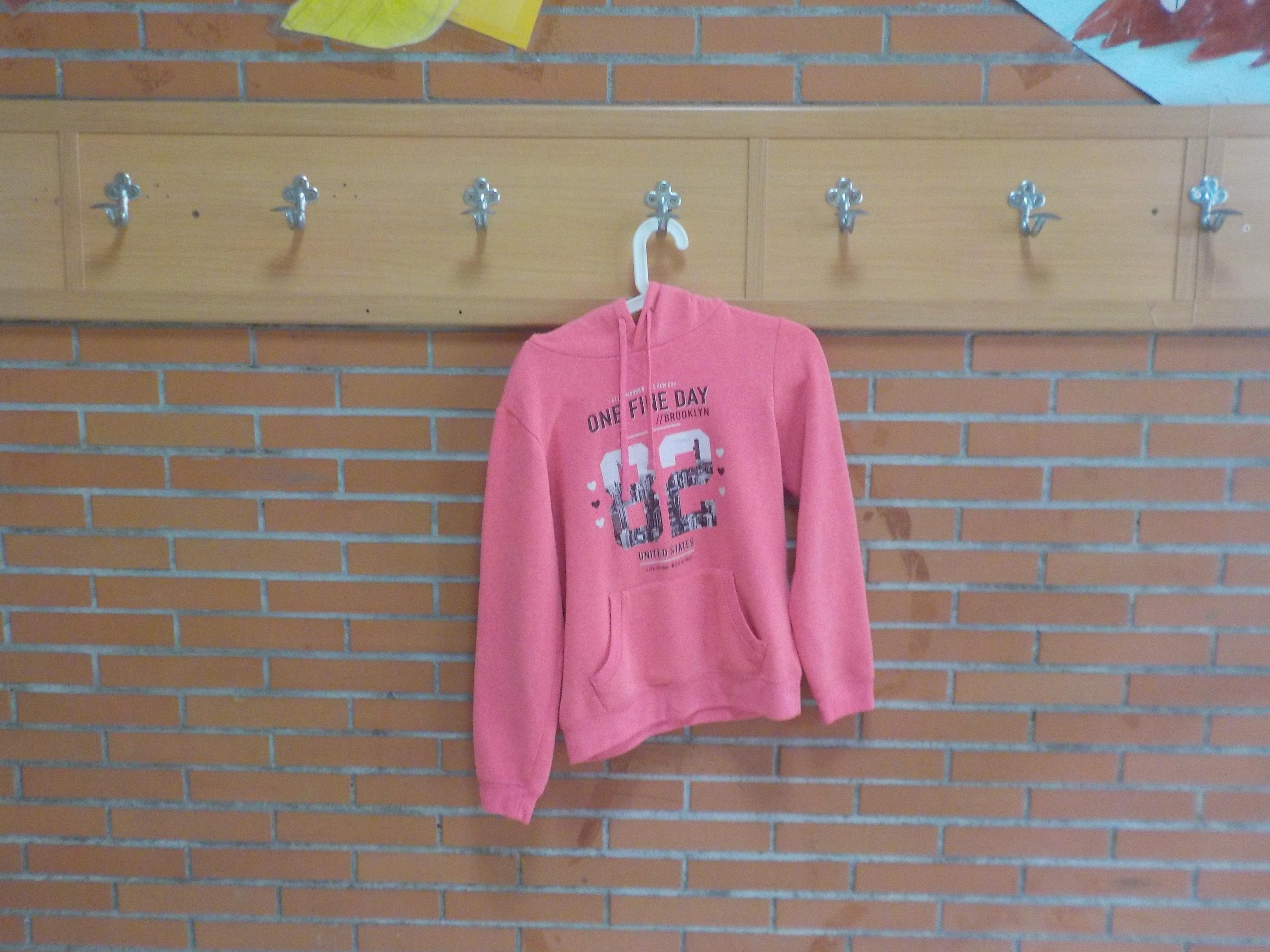Catalogo de ropa olvidada 2  2018 4
