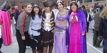 Carnavales 16