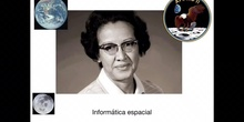 11F. 7. Katherine Johnson