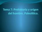 Presentación Tema 7