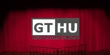 El Sí de las niñas de GTHU