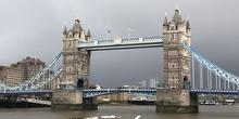 65 Tower Bridge