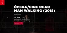 video sobre la ópera