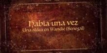 Una aldea llamada Wandié